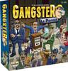 Gladius Gangster 3 Le Pouvoir (fr) édition 2018 nouvelle boîte carrée 620373004711