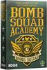 Edge Bomb squad academy (fr) 8435407617278