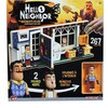 Hello Neighbor mcfarlane construction hello neighbor house 787926132311