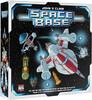 Alderac Entertainment Group (AEG) Space base (fr) base 3558380061748