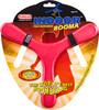Duncan junior booma boomerang 071617047436