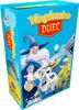 Blue Orange Games Kingdomino Duel (fr/en) 803979036045