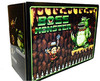 Brotherwise Games Boss Monster (en) ext Collector Box 856934004054