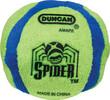 Duncan Aki Spider 6 panneaux, rempli de sable (varié) 071617003500