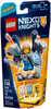 LEGO LEGO 70333 Nexo Knights Robin l'Ultime chevalier (jan 2016) 673419249263