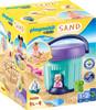 Playmobil Playmobil 70339 Boulangerie des sables (mai 2021) 4008789703392