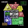 Flatlined Games Chicane dans la cabane (fr/en) 5425029880030