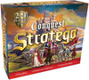 Play Monster (Patch) Stratego (fr/en) conquête (Conquest) 093514074742