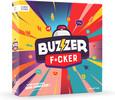 Le droit de Perdre Buzzer fucker 3760285110814