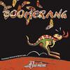 Éditions lui-même Boomerang (fr) 3558380007487
