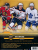 Upper Deck Upper DECK Series 1 Hockey 19/20 Starter (8/3/10) 053334920797
