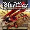 Edge Blue Max (fr) Combats aériens pendant la grande guerre 9788415334958