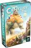 Plan B Games Century Golem Edition (fr/en) Ext an endless world 826956410607