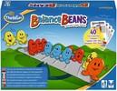 ThinkFun Balance Beans (fr/en) jeu de logique à bascule 4005556763443