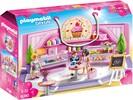 Playmobil Playmobil 9080 Café Cupcake 4008789090805