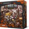 CMON Zombicide Invader (fr) base 8435407624931