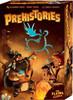 The Flying Games Prehistories (fr/en) 3770005902223