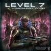Privateer Press Level 7 (Omega Protocol) (en) 875582012679