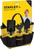 Stanley Jr. Stanley Jr. - Ens. jardinage à main 4pcs+ceint 878834004576