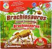 Science4you Science 4 you brachiosaurus fossil excavation (en) 672781016091