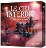 Gamewright Le ciel interdit (fr) (Forbidden Sky) 3760052143106