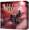 Gamewright Le ciel interdit (fr) (Forbidden Sky) 3760052143106