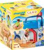 Playmobil Playmobil 70340 Chateau chevalier des sables (mai 2021) 4008789703408
