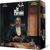 CMON Le Parrain l'Empire de Corleone (fr) 8435407616035
