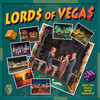 Mayfair Games Lords of Vegas (en) 029877041206
