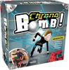 Play Monster (Patch) Chrono Bomb! (fr/en) 093514270106