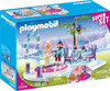 Playmobil Playmobil 70008 Super Set Bal royal 4008789700087