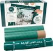 Bojeux Roll-O-Puzz 1000 compact, tapis et rouleau de rangement pour casse-tête (fr/en) 061404008108