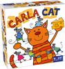 HUCH! & Friends Carla Cat (fr/en) 4260071878182