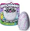 Hatchimals Hatchimals Pengualas turquoise (varié), oeuf à éclore et animal électronique 778988192542