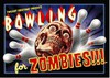 Twilight Creations Bowling for Zombies!!! (en) 023973040019