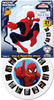 Basic Fun View-Master roulettes Spider-Man 014397020459