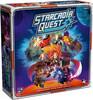 CMON Starcadia Quest (fr) base 889696008725