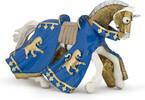 Papo Papo 39774 Cheval du prince richard bleu 3465000397746
