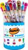 Scentco Crayon parfumé Smencils (unité) (varié) 692046920000