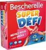 Anaton's Editions Super Défi Bescherelle (fr) 9782218965234