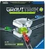 Gravitrax Gravitrax Accessoire PRO Bloc d'Action Mixer (parcours de billes) 4005556261758