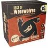 Éditions lui-même Loups-garous de Thiercelieux (fr/en) Best Of 3558380065456