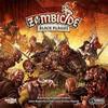 CMON Zombicide Black Plague (en) base 889696000781
