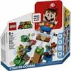 LEGO 71360 Super Mario - Aventures avec Mario 673419318327