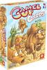 Z-Man Games Camel Up jeu de cartes (fr/en) 681706714851