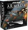 Fantasy Flight Games Star Wars Armada (en) base 9781616619930
