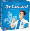 ludik Québec Joe Connaissant Québec (fr) jeu questionnaire 848362015016