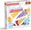 Bioviva Mes Associations Montessori - Je touche (fr) 3569160111201