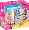 Playmobil Playmobil 9081 Distributeur automatique 4008789090812