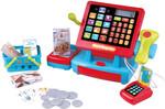 Playgo Toys Playgo caisse enregistreuse et accessoires 191162032326